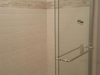 bathroom-remodeling-10