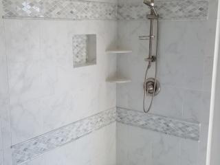 bathroom-remodeling-17