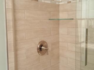 bathroom-remodeling-18