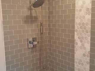 bathroom-remodeling-21