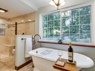 bathroom-remodeling-5