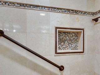 bathroom-remodeling-7