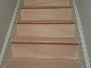 flooring-services-1