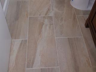 flooring-services-2