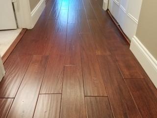 flooring-services-3