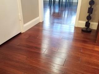 flooring-services-5