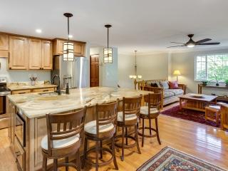 kitchen-remodeling-01