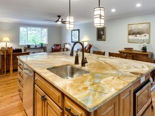 kitchen-remodeling-04