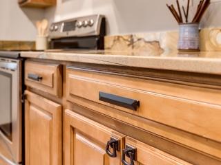 kitchen-remodeling-06