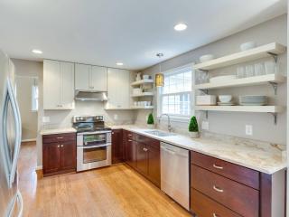 kitchen-remodeling-07