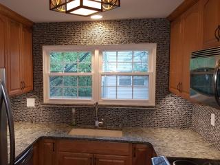 kitchen-remodeling-08