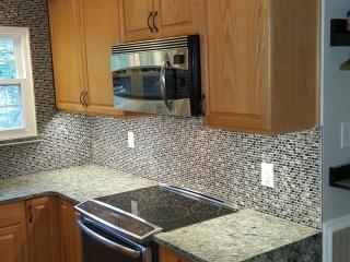 kitchen-remodeling-09