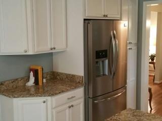 kitchen-remodeling-10