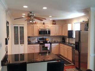 kitchen-remodeling-11