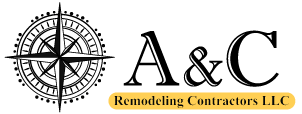 A&C Remodeling Contractors