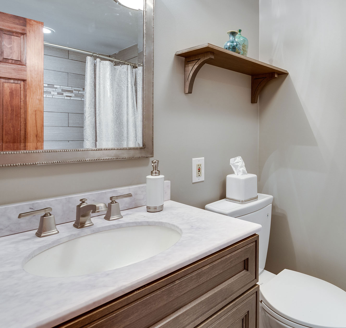 Bathroom Remodeling Jobs bathroom remodeling services - a&c remodeling contractors