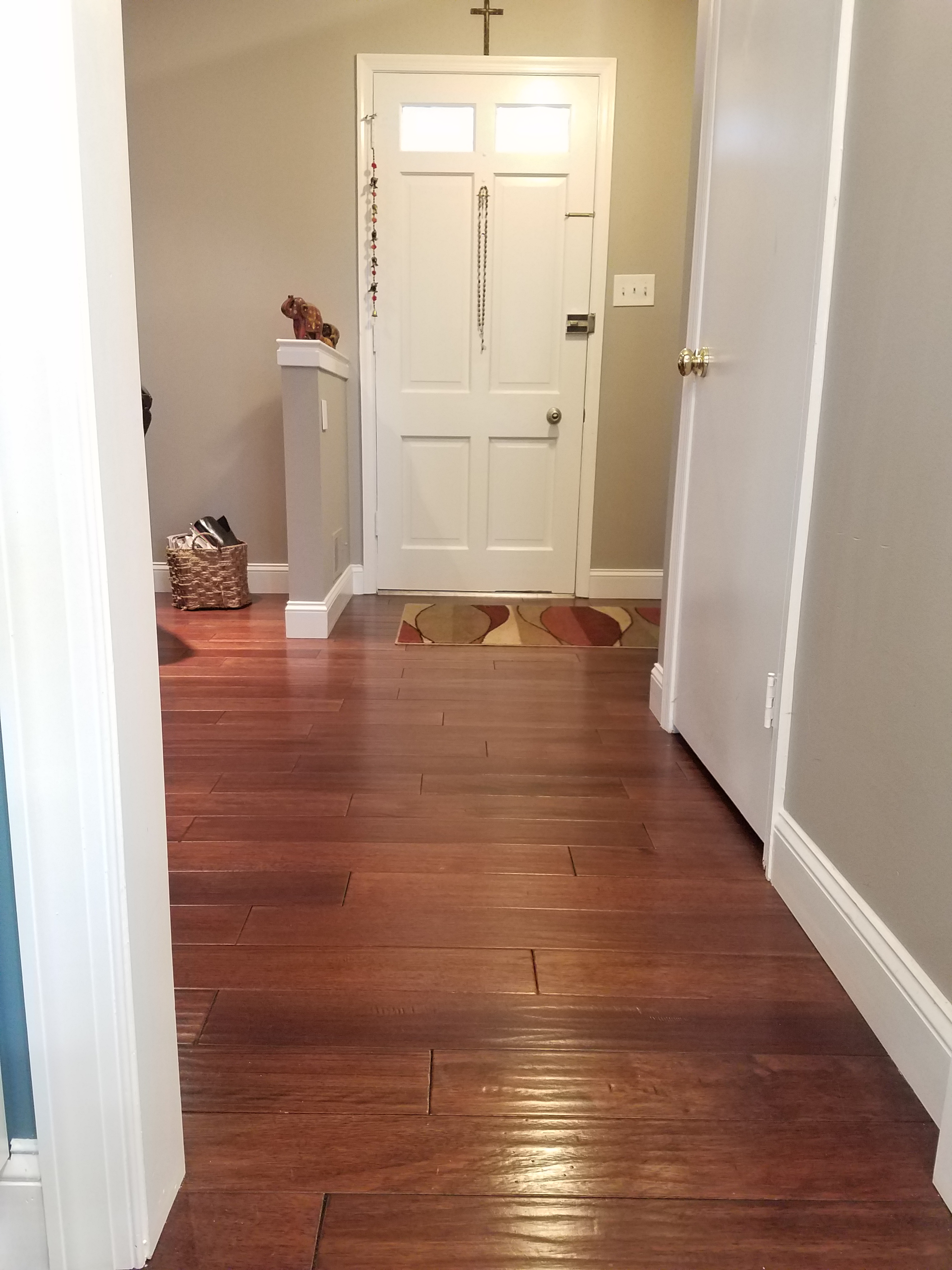 services flooring floor company raleigh residential remodeling