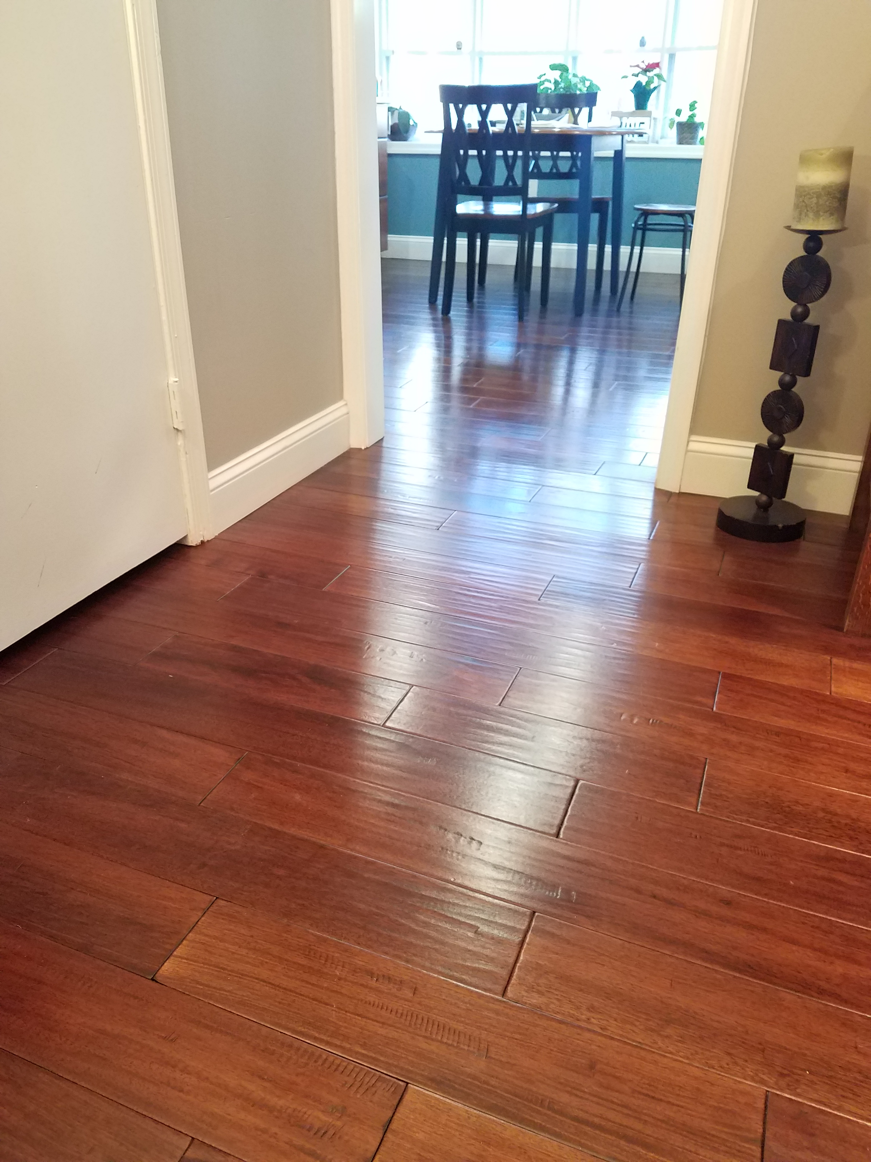 floor index painting decorating services smart and touch img flooring